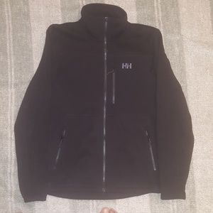 MENS HELLY HANSEN JACKET